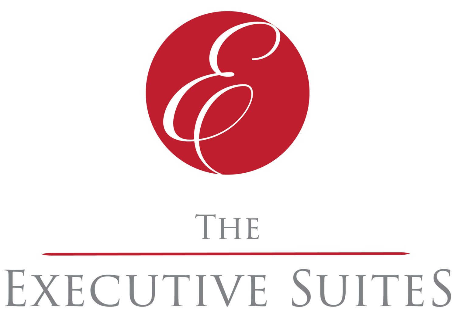 The Executive Suites