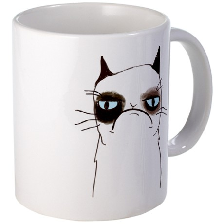 grumpy_cat_mug