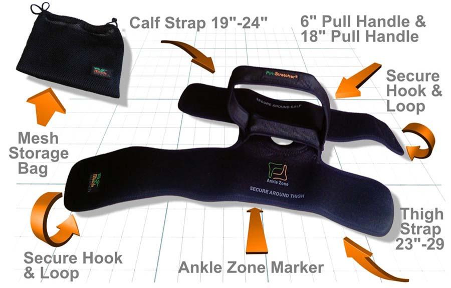 Piri-Stretcher image 1.jpg