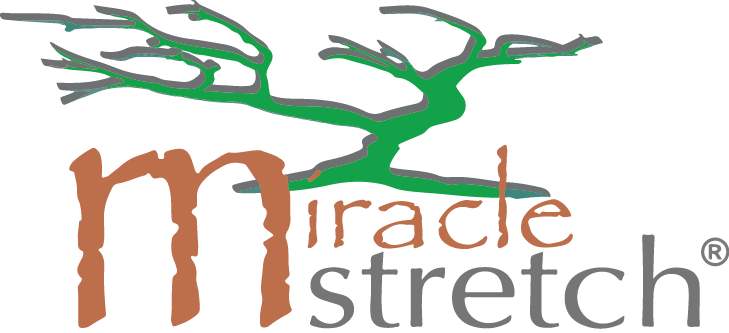 Piri-Stretcher® by Miracle Stretch® for Sciatica and Piriformis Syndrome.