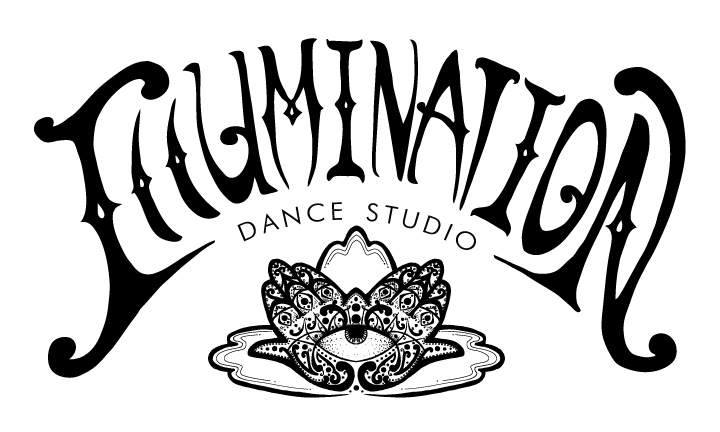 Illumination Dance Studio