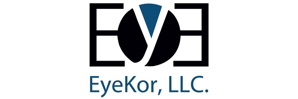 EyeKor-SSlogo.jpg