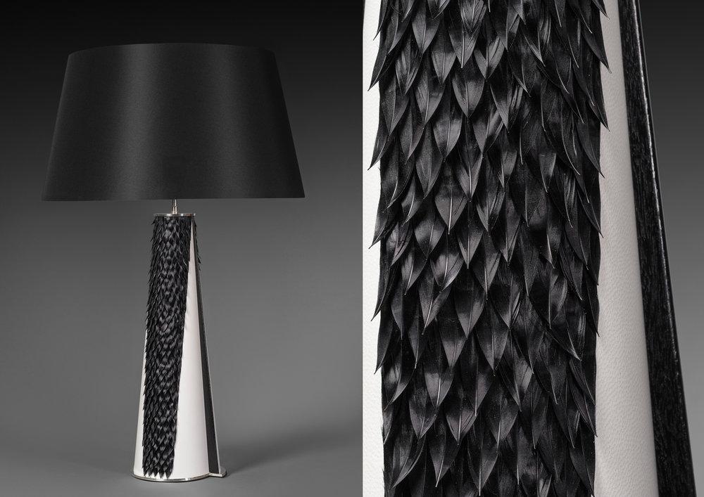 Lampes2.jpg