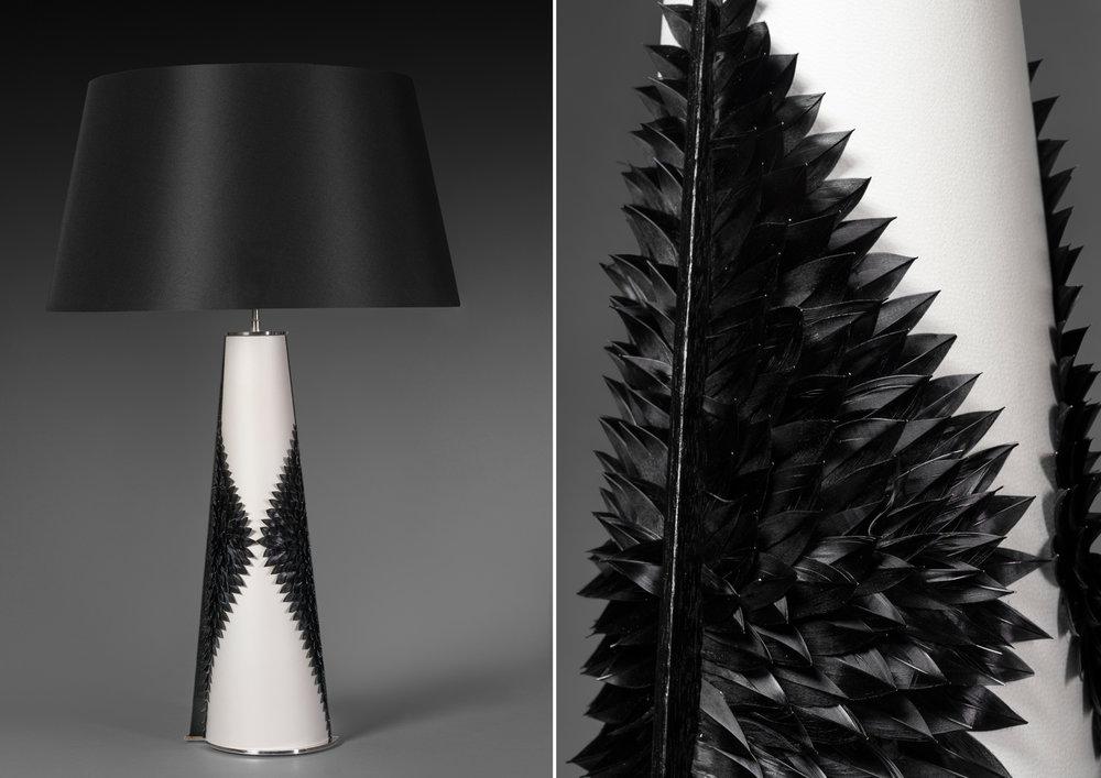 Lampes1.jpg