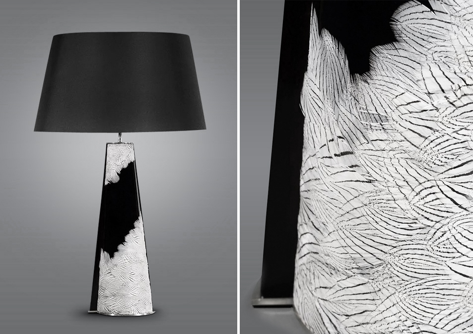 Lampes3 copy.jpg