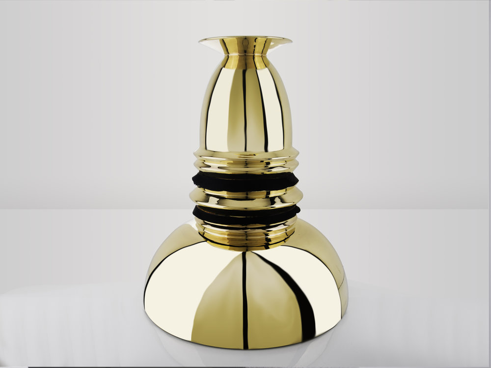 WEBMarceau_VaseASTI_Gold.jpg