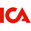 partners_logo_ica.png