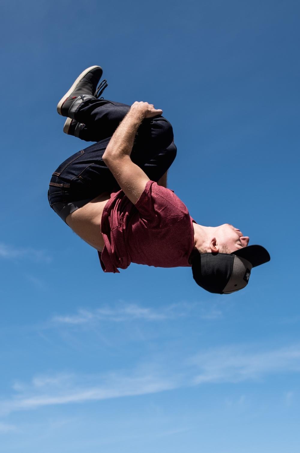 SOURCE jump flip.jpg