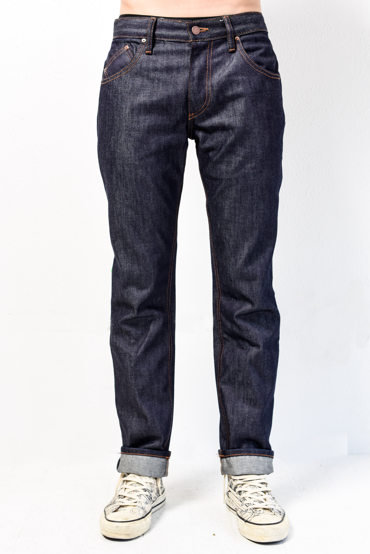 Source Denim Ethical Raw Jeans Men S Source Denim Simple Rugged Eco Conscious Denim