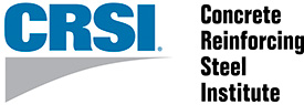 CRSI_LogoType-BLK_4Horz-275x95.jpg
