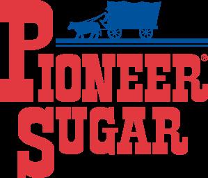 PioneerSugar-Logo.png