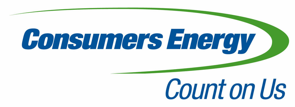 consumers energy best.jpg