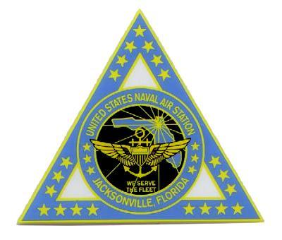 Naval_Air_Station_Jacksonville_(insignia).jpg
