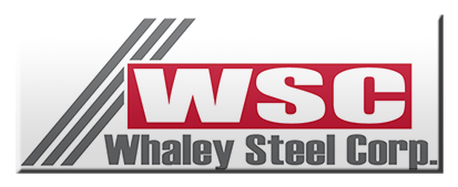 Whaley Steel