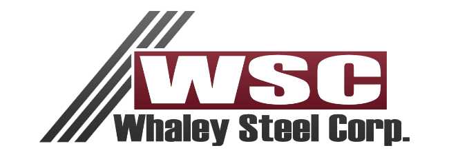 Texas New Hire Reporting Form Whaley Steel