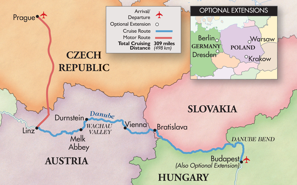 Danube cruise hungary slovakia austria and czech republic szia from hungary like see ya as usual i like to start my travelogues with a greeting in the vernacular of the country we are visiting gumiabroncs Gallery