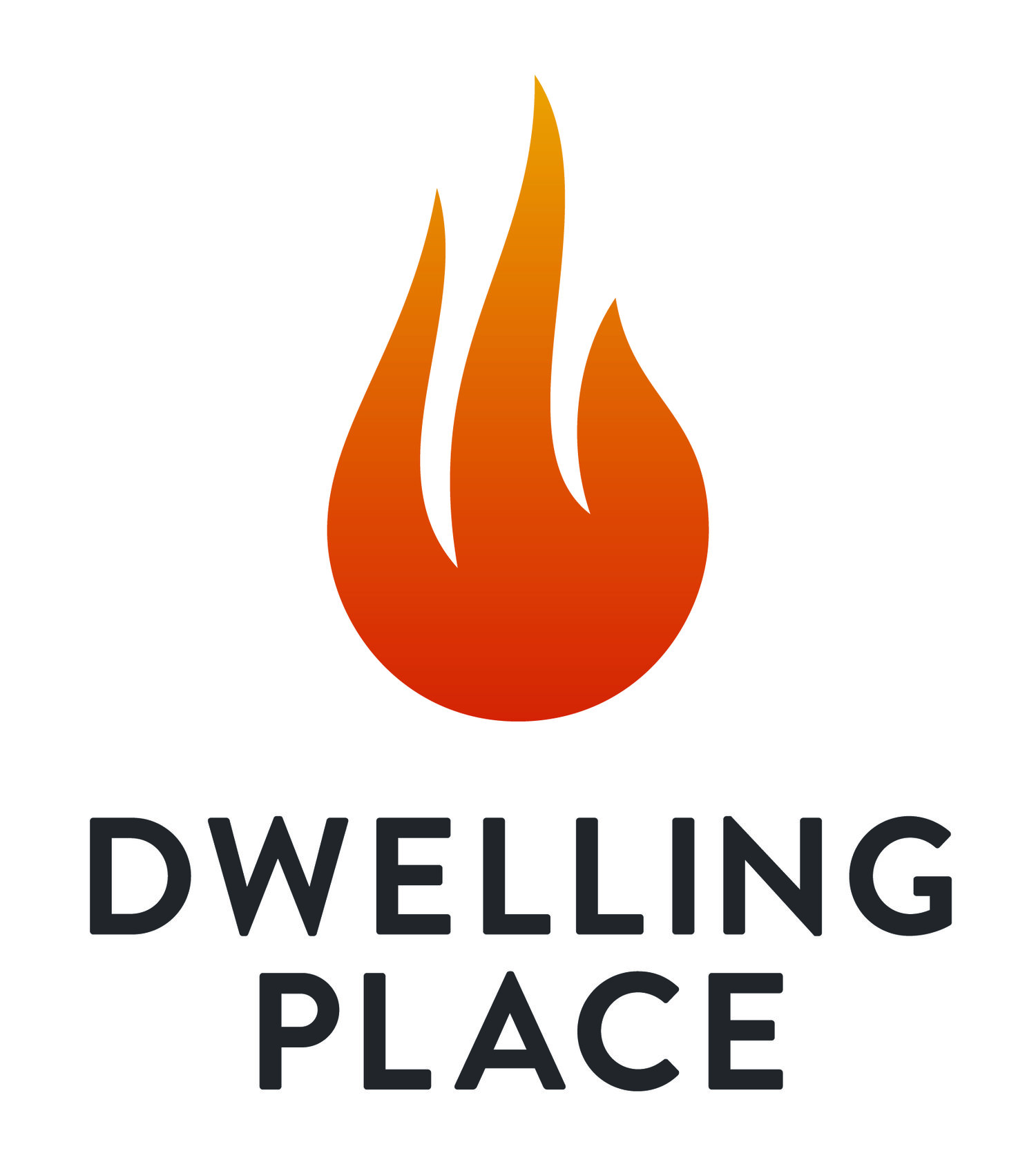 Dwelling Place Roanoke