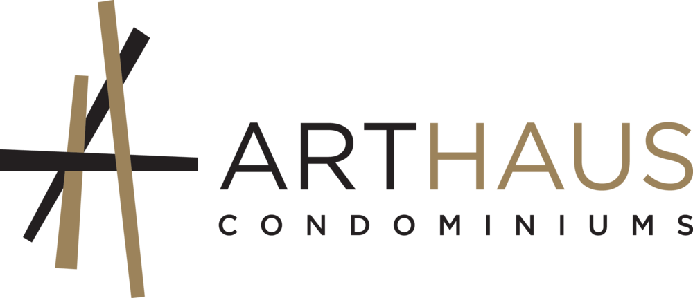 AH-Condominiums_Logo_.png