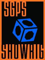 SGPS.jpg