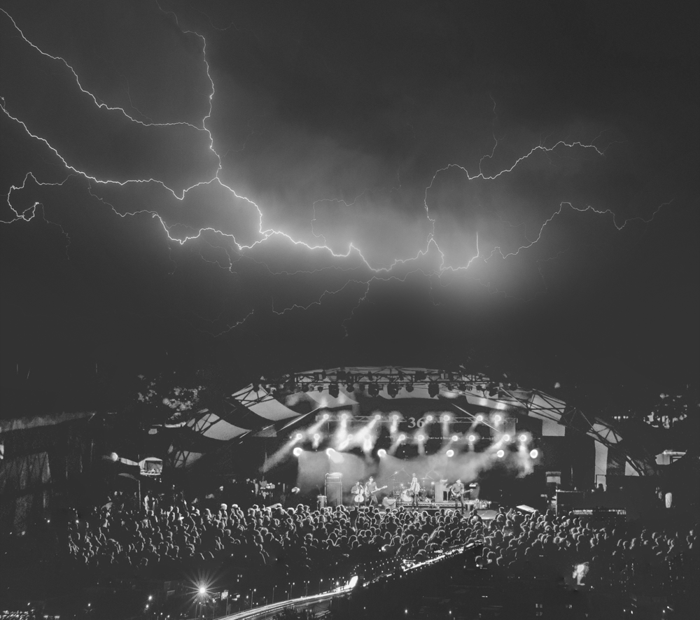 stormy concert.png