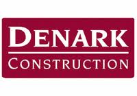 Denark Construction