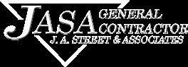 J.A.Street and Associates, Inc.