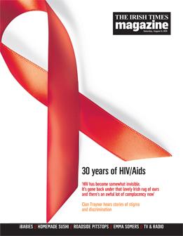 HIVcover.jpg