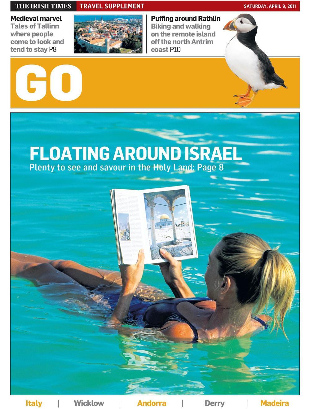 israelfc-page-001.jpg