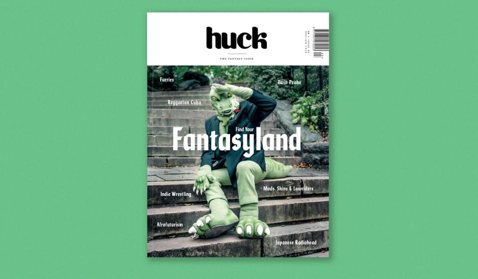 HUCK063_banner1-958x559.jpg