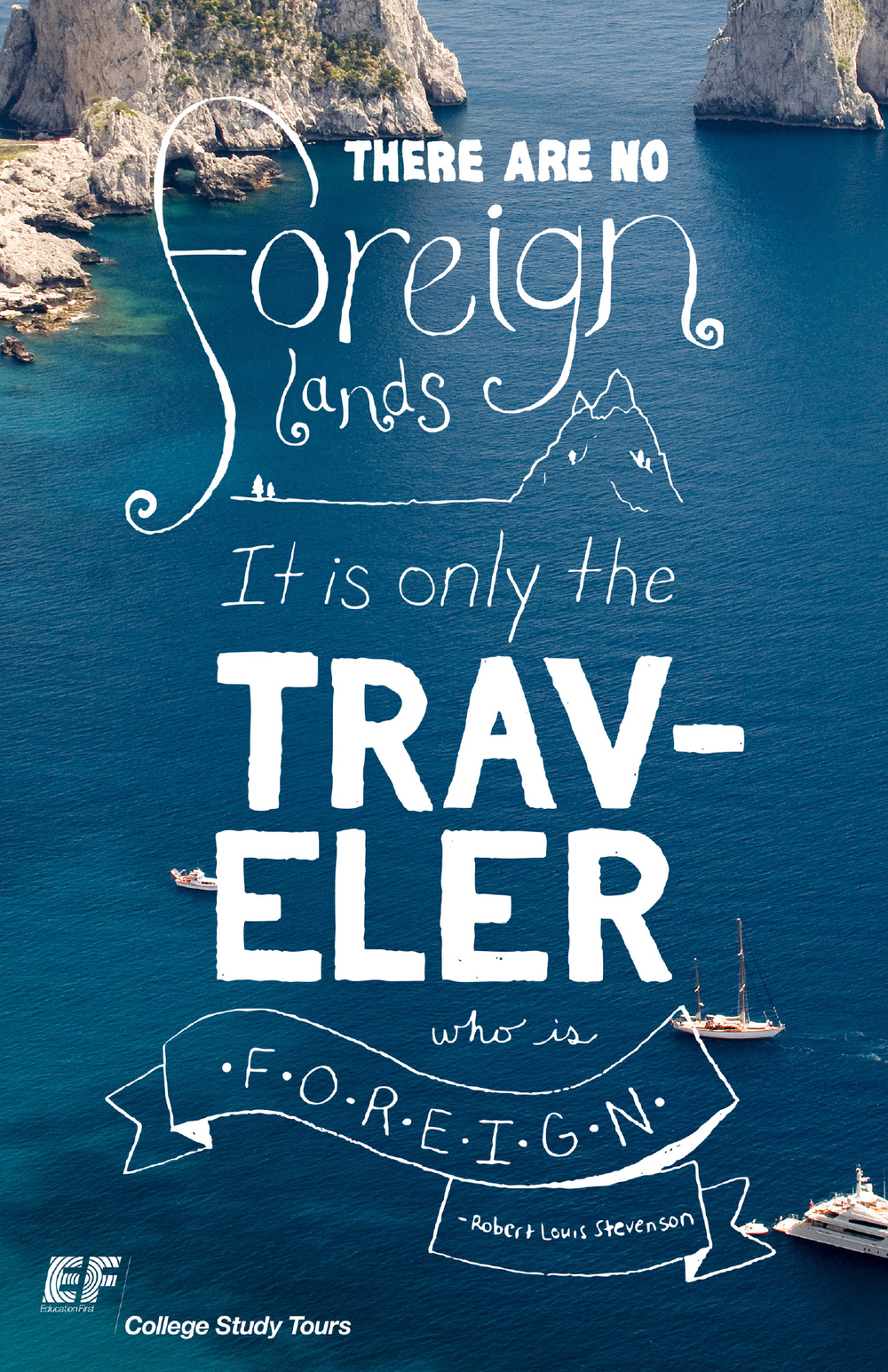 jeannettewiley_travelposters_quotes_5.jpg