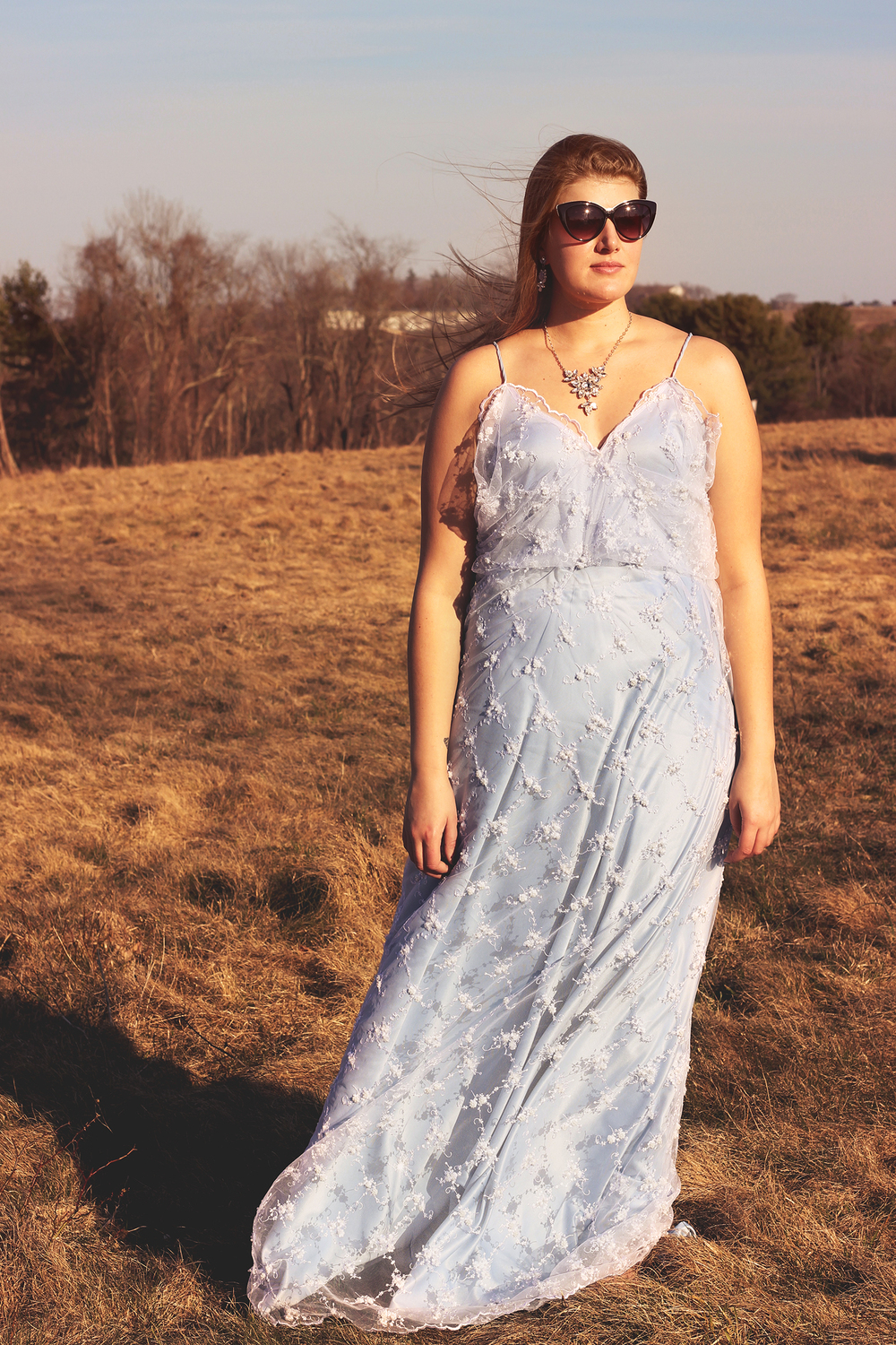 blueweddingdress_sky_small.jpg