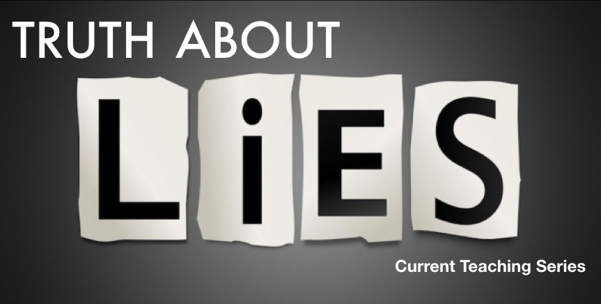 truth+about+lies.001.jpg