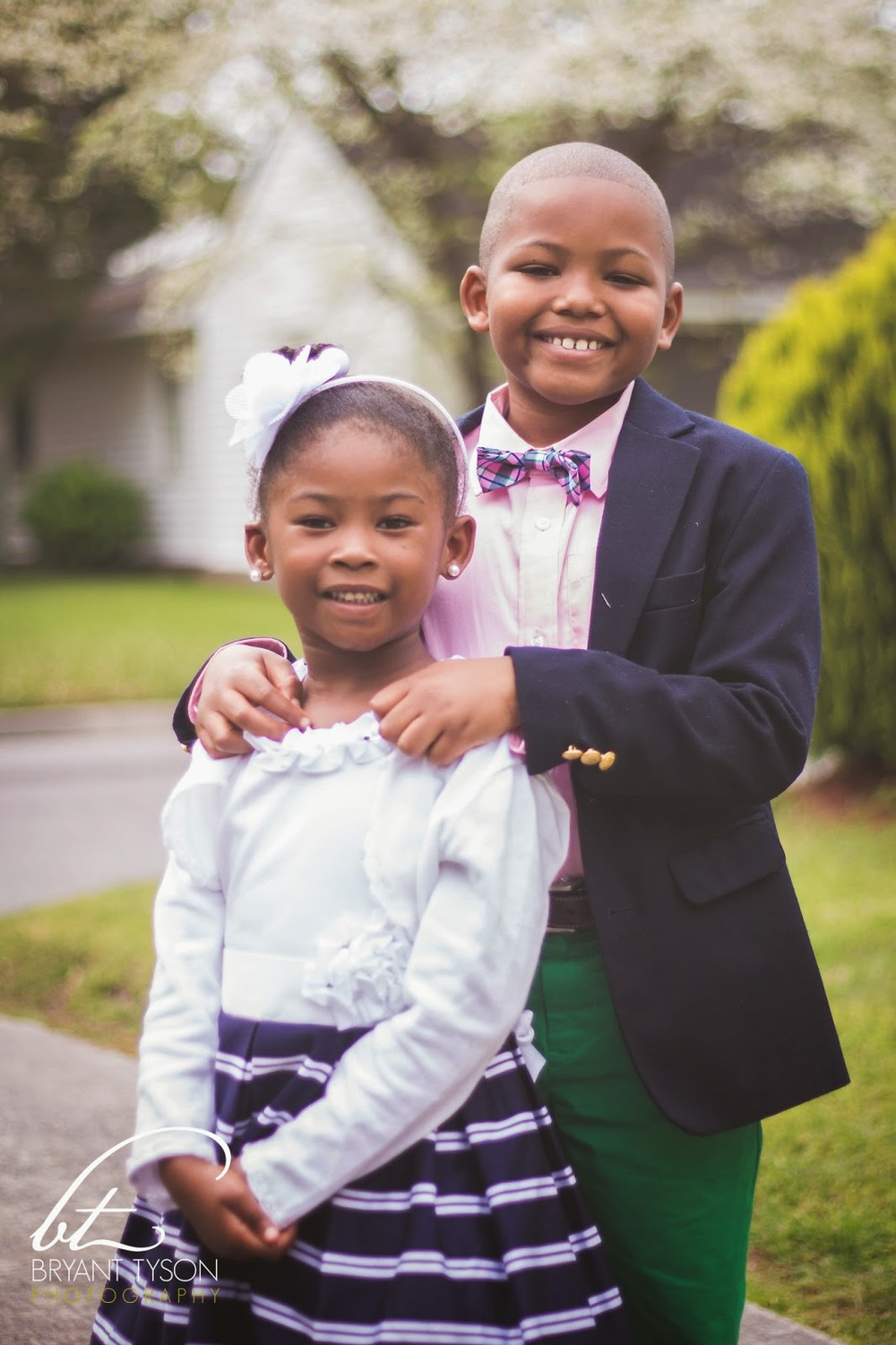 bryant tyson photography greenville nc photographer family portraits easter 2014 5