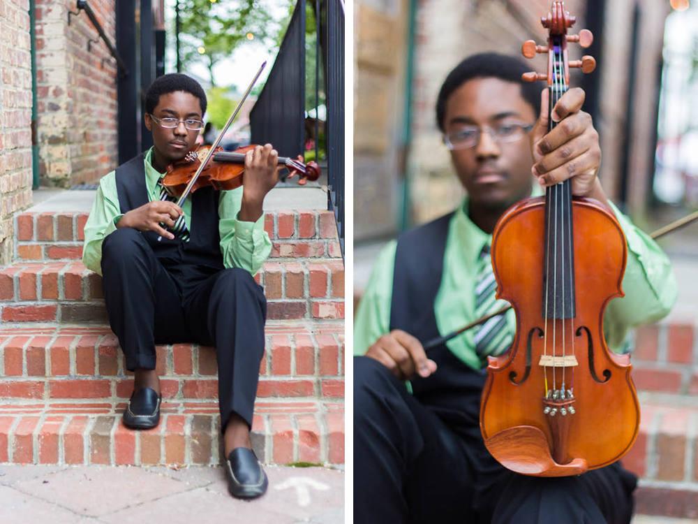 bryant-tyson-photography-greenville-nc-senior-portraits-JH-Rose-HS