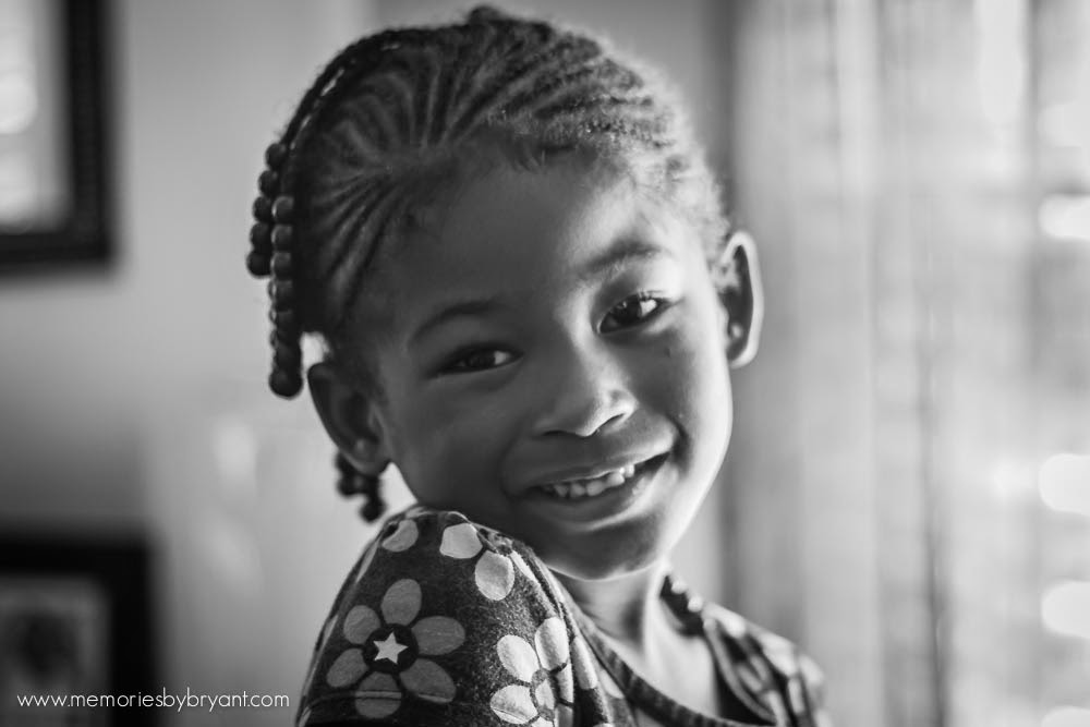 how-to-photograph-children-bryant-tyson-photography-1