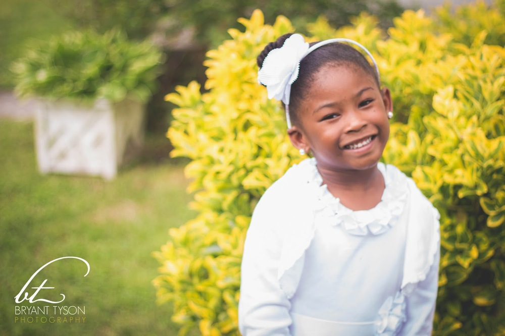 bryant tyson photography greenville nc photographer family portraits easter 2014 6