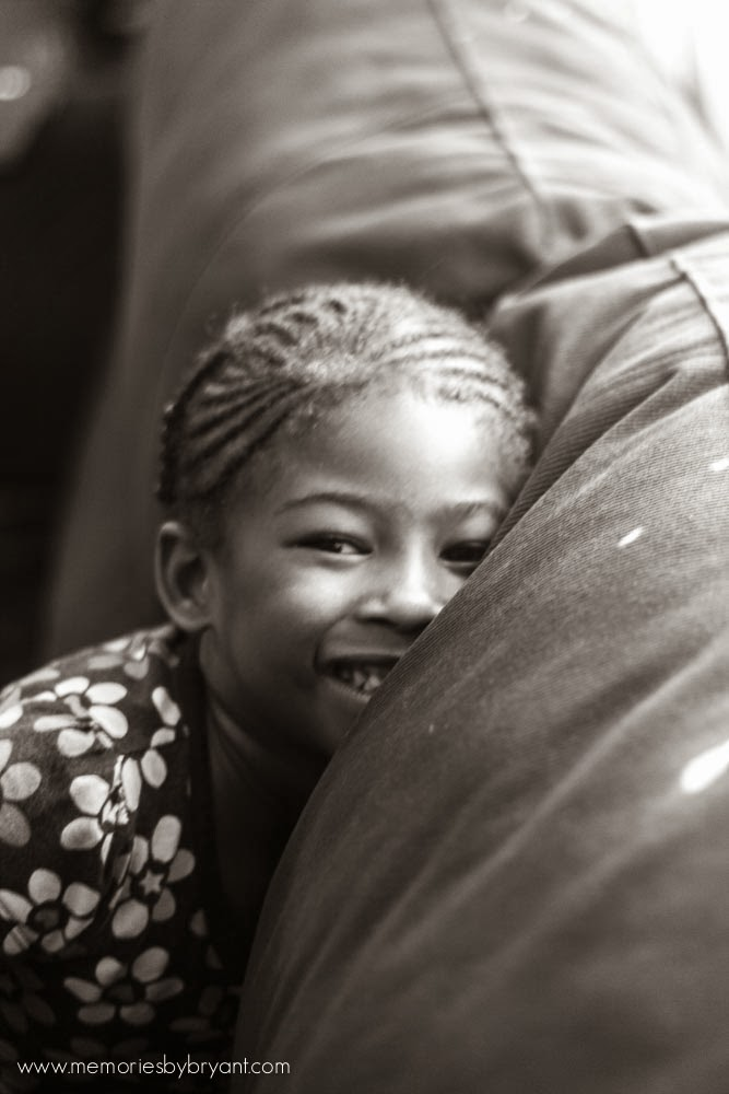 how-to-photograph-children-bryant-tyson-photography-4