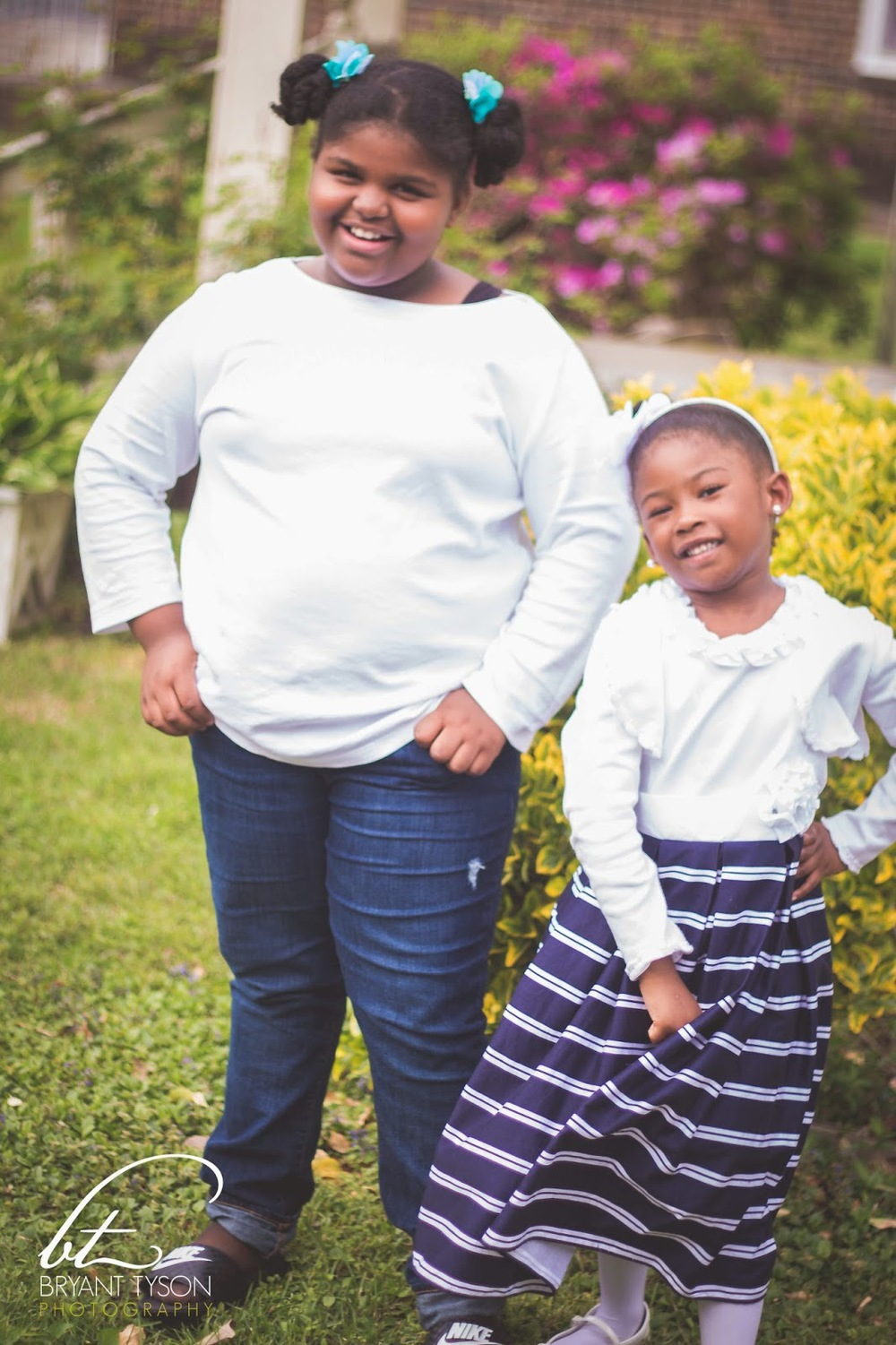 bryant tyson photography greenville nc photographer family portraits easter 2014 8