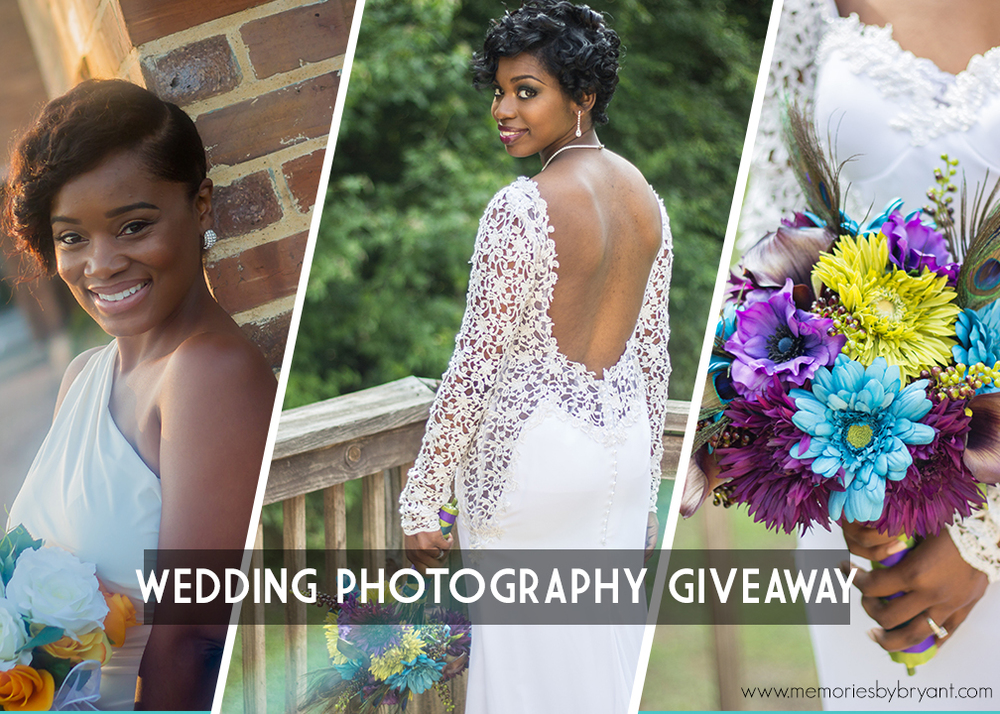 bryant-tyson-photography-wedding-package-photography-giveaway-destination-photographer