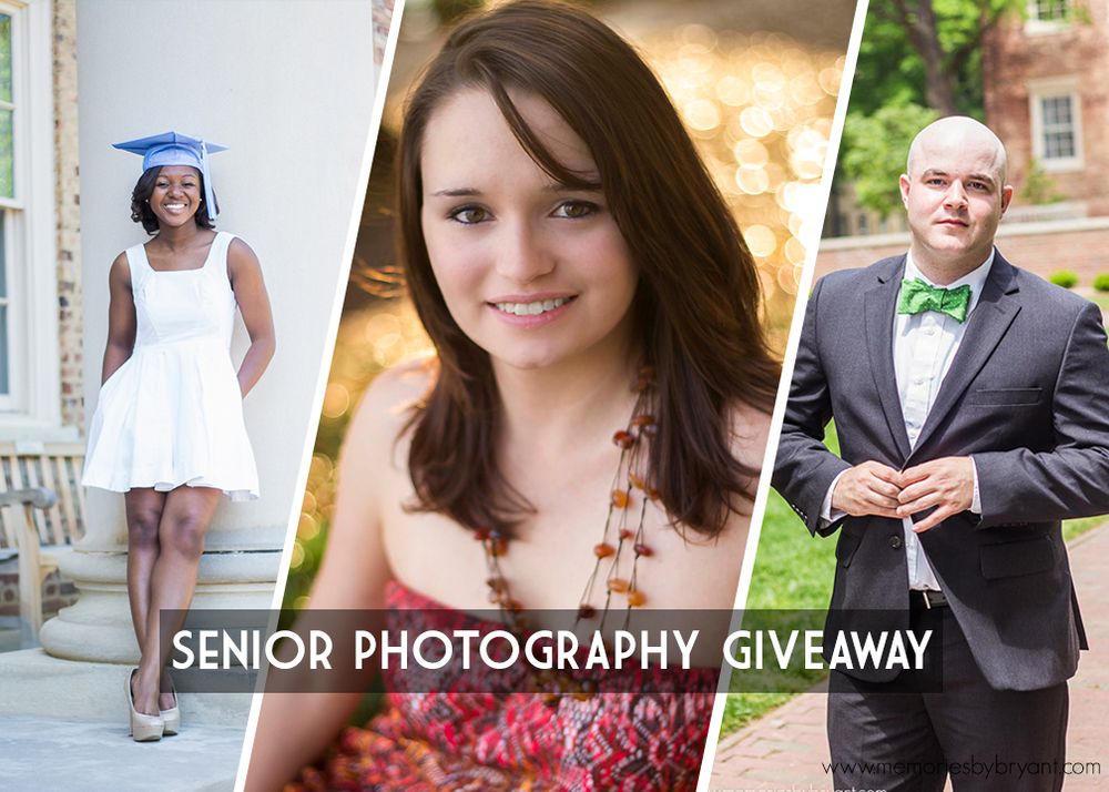 bryant-tyson-photography-senior-package-photography-giveaway-destination-photographer