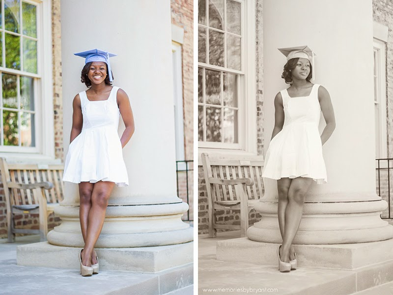 bryant-tyson-photography-lisa-senior-portraits-greenville-nc-5