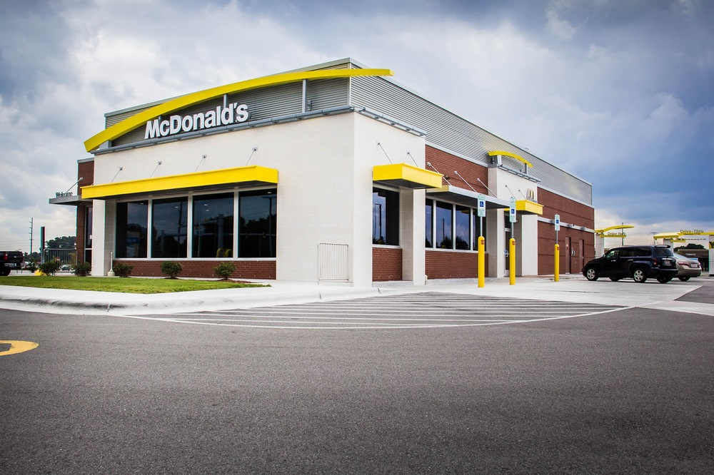 bryant-tyson-photography-mcdonalds-contract-greenville-nc-photographer.jpg