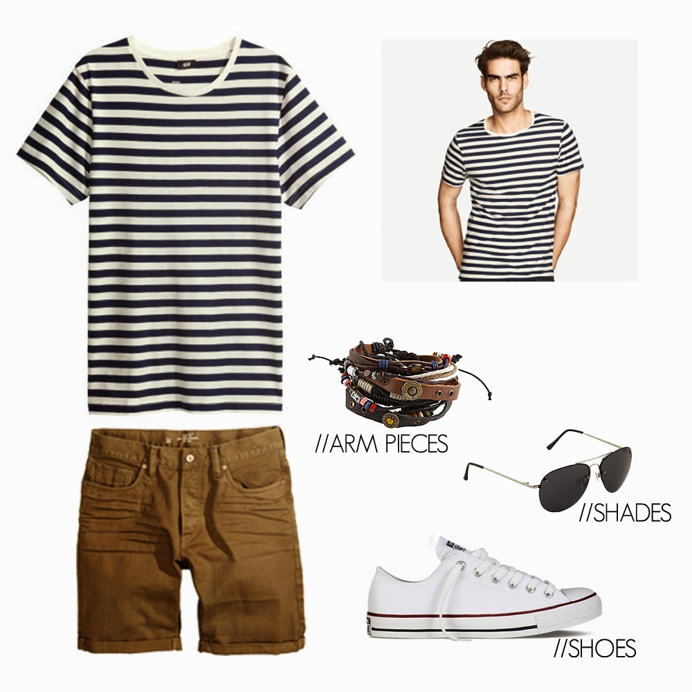 what-to-wear-wednesdays-bryant-tyson-mens-1