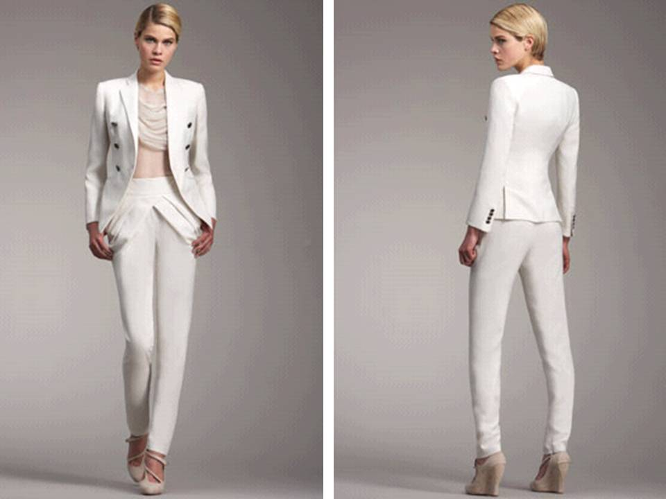 white-suit-for-womenformal-pant-suits-for-women-weddings-wedding-romance-dt1sgrge.jpg