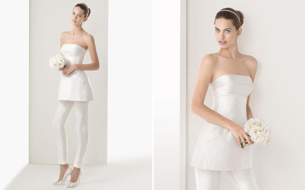 Rosa-Clara-2014-Rustic-Silk-Bridal-Pant-Suit.jpg