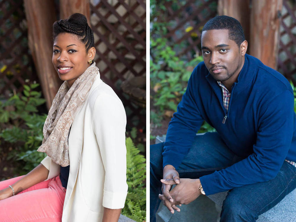 bryant-tyson-photography-mini-couples-session-greenville-nc-photographer-chris-courtney-1.jpg