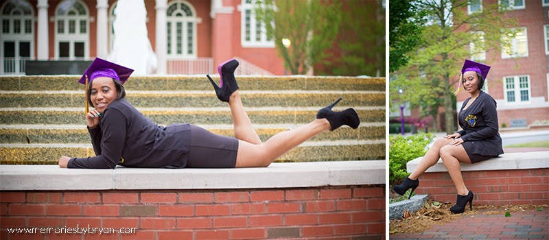 Chelsea Turner East Carolina University Class of 2014 Bryant Tyson Photography Photographer Greenville NC 2