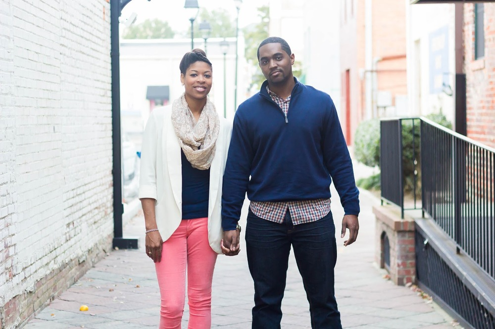 bryant-tyson-photography-mini-couples-session-greenville-nc-photographer-chris-courtney-6.jpg