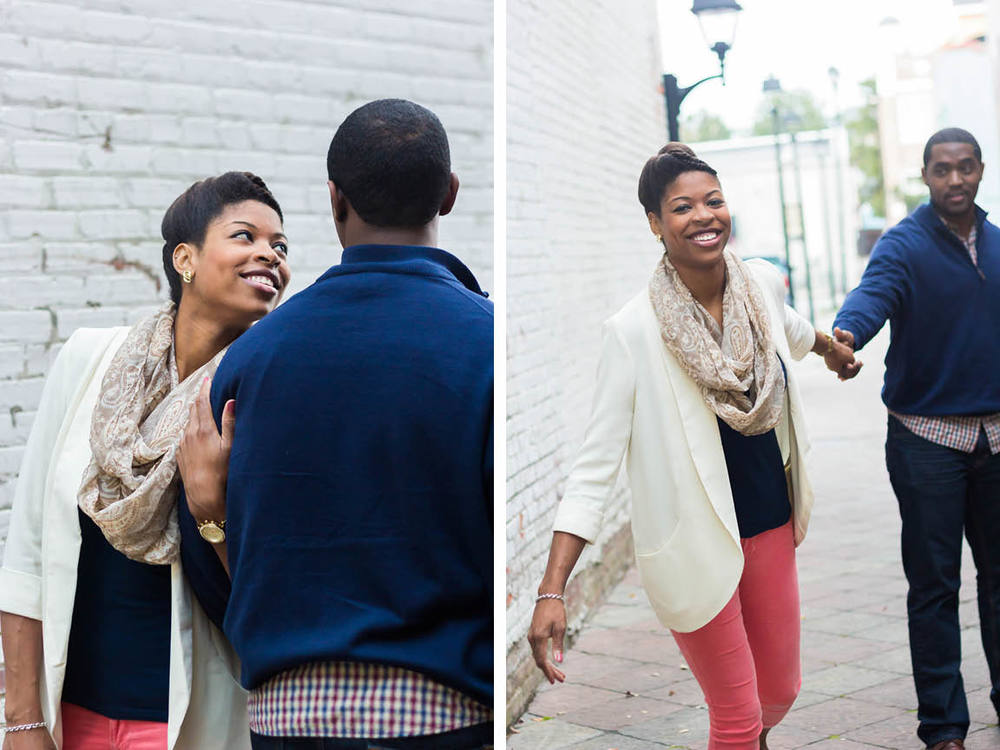 bryant-tyson-photography-mini-couples-session-greenville-nc-photographer-chris-courtney-5.jpg