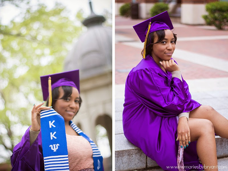 Chelsea Turner East Carolina University Class of 2014 Bryant Tyson Photography Photographer Greenville NC 3